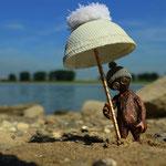Schirmmütze