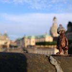 Dresden Ausflug
