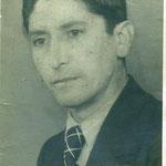 Arturo Otárola Peñaloza.