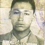Juan Cordero.