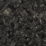 11-石目ブラック