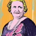 Portfolio Ingrid Sabisch
