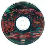 CD Streifüge