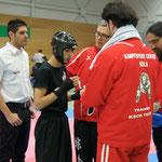 Kampfsport Center Köln