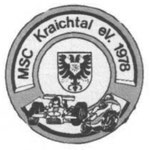 MSC Kraichtal