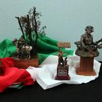 Display italien