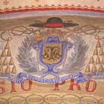L'emblème épiscopal