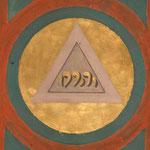 Le tétragramme