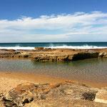 St Andrews Beach ♥