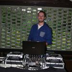 Toller DJ
