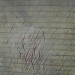 n.t. pastel,paper,100x70cm, signed,1992                         € 1.250
