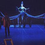 Königin der Nacht, Parma 2006