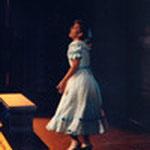 Anna, Feuerwerk, Nürnberg 1992