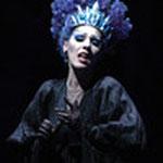 Königin der Nacht, Chicago 2006