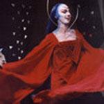 Königin der Nacht, Met New York, 2007