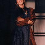 Konstanze, Treviso 1995