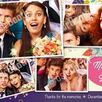 Hochzeitsvorlage Foto Nr. 05