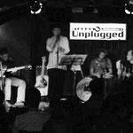 Wien - Unplugged - Harald Pomper alias STARA BAS