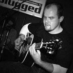 Wien - Unplugged (Günther Hoyer)
