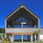 Wohnhaus  Breitnau   Prettner + Buschmann  Architekten