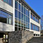 Friedrich Fröbel Schule Wildtal  (Sanierung)  Zeller + Eisenberg  Architekten
