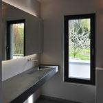 Villa Badenweiler    Zeller + Eisenberg  Architekten
