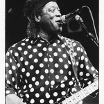 Buddy Guy / ZMF Freiburg