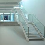 Fraunhofer Institut IWM Freiburg   Meyer  Architekten