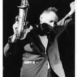 Ted Milton - Blurt / Jazzhaus Freiburg