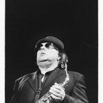 Van Morrison / Stimmen Festival Lörrach
