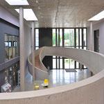 Resin  Binzen   Zeller + Eisenberg  Architekten
