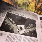 The New York Times, Nov 2015