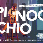 Pinocchio - Wed slider (Chicago Children's Theatre)