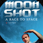 Moon Shot - Show Brochure (Chicago Children's Theatre)