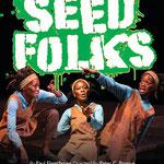 Seedfolks - Poster (Chicago Children's Theatre)