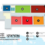 Map Design (The Station)