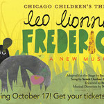 Frederick - Digital Ad (Chicago Children's Theatre)