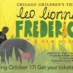 Frederick - Digital Ad (Chicago Children's Theatre)