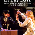 Light In The Dark - Print Brochure (Chicago Children's Theatre)
