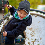 Wir sollten mehr Kinder denn Erwachsene sein: Unsere Liebe wäre reiner, der Streit kürzer, die Tränen echter und der Hass nicht bekannt ...