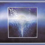 Spiel-d.-Elemente-1998