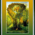 Schlangenbaum-1998 Le Serpent l`arbre
