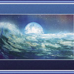 Mondwelle-1998/2