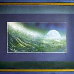 Mondwelle-1998/1