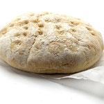 Taartbrood (wit)
