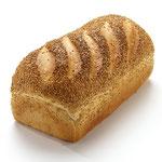 Witbrood Vloer Sesam