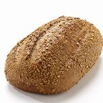 Brood van de maand (verandert elke maand)