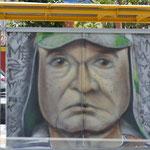 Chaves: El Chavo del 8 en Brasil