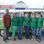 Grupo de ONG VivePeru
