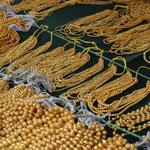 Collares tradicionales